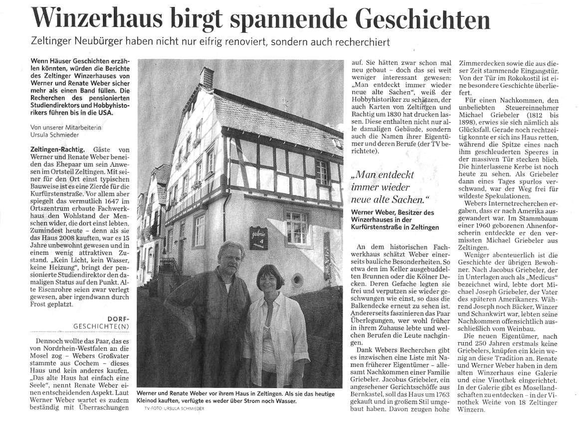 presse 2011-10-20