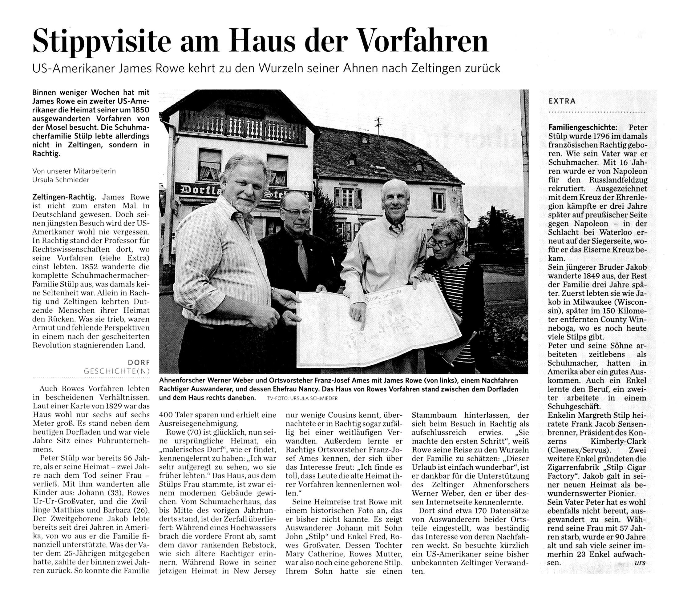 presse 2013-11-14