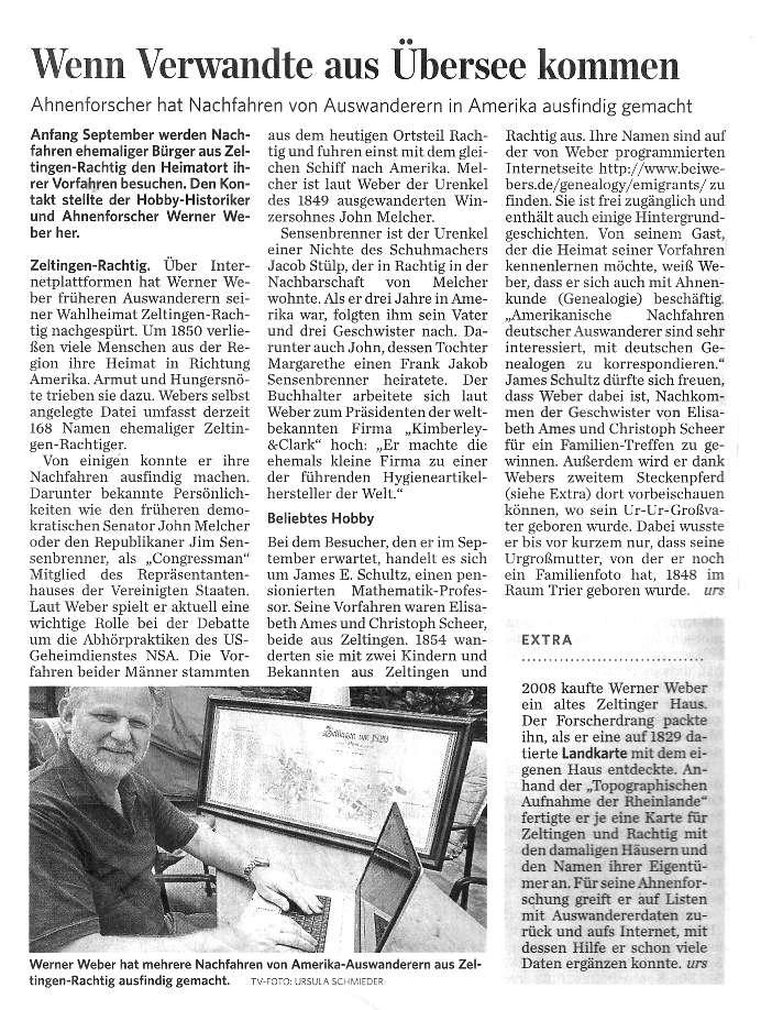 Presse 2013-8-31