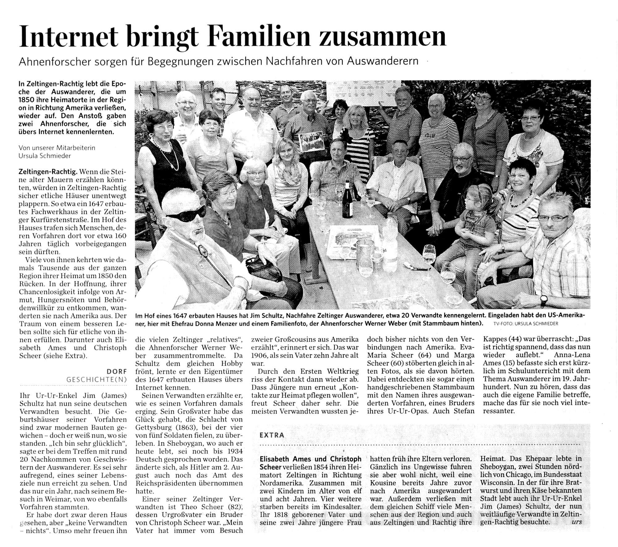 presse 2013-9-12