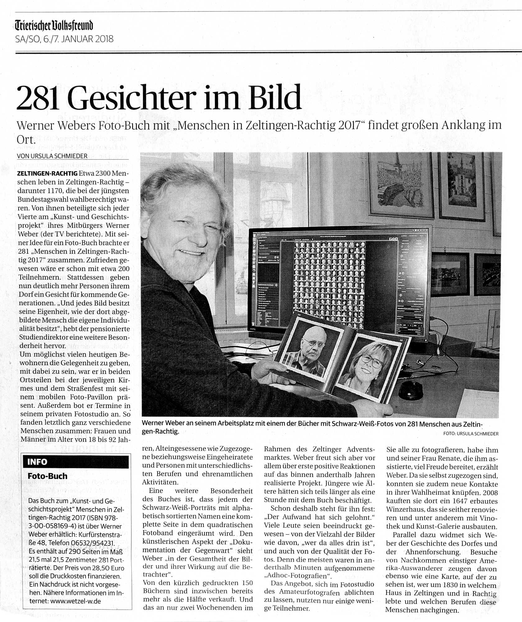 Presse 2018-1