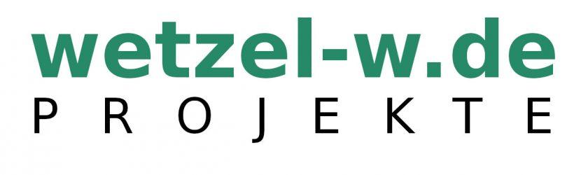 wetzel-w.de